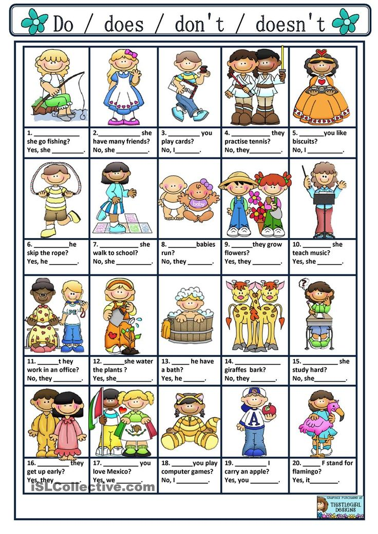 5467 best teaching images on Pinterest | English grammar, Learning ...