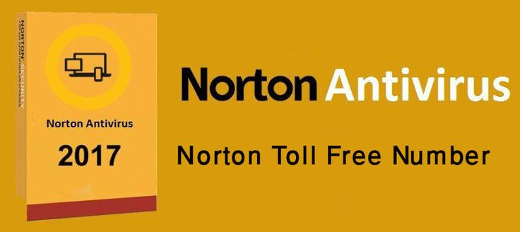 How to correct Error 8504, 104 occur while installing Norton antivirus  >>For installing first you have to go to www.Norton.com/setup and enter your 25 digit number activation code, or you can use norton.com/setup download. After entering activation code only you will be able to install the product.  >>#NortonTollFreeNumber #Norton.com/setupwithProductKey #Norton.com/setup #norton.com/setupdownload #www.Norton.com/setup