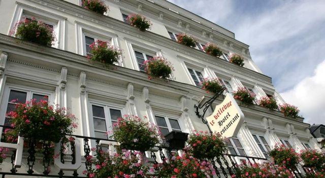 Hôtel le Bellevue - #Hotel - $99 - #Hotels #France #LaBouille http://www.justigo.co.za/hotels/france/la-bouille/ha-tel-le-bellevue_88187.html