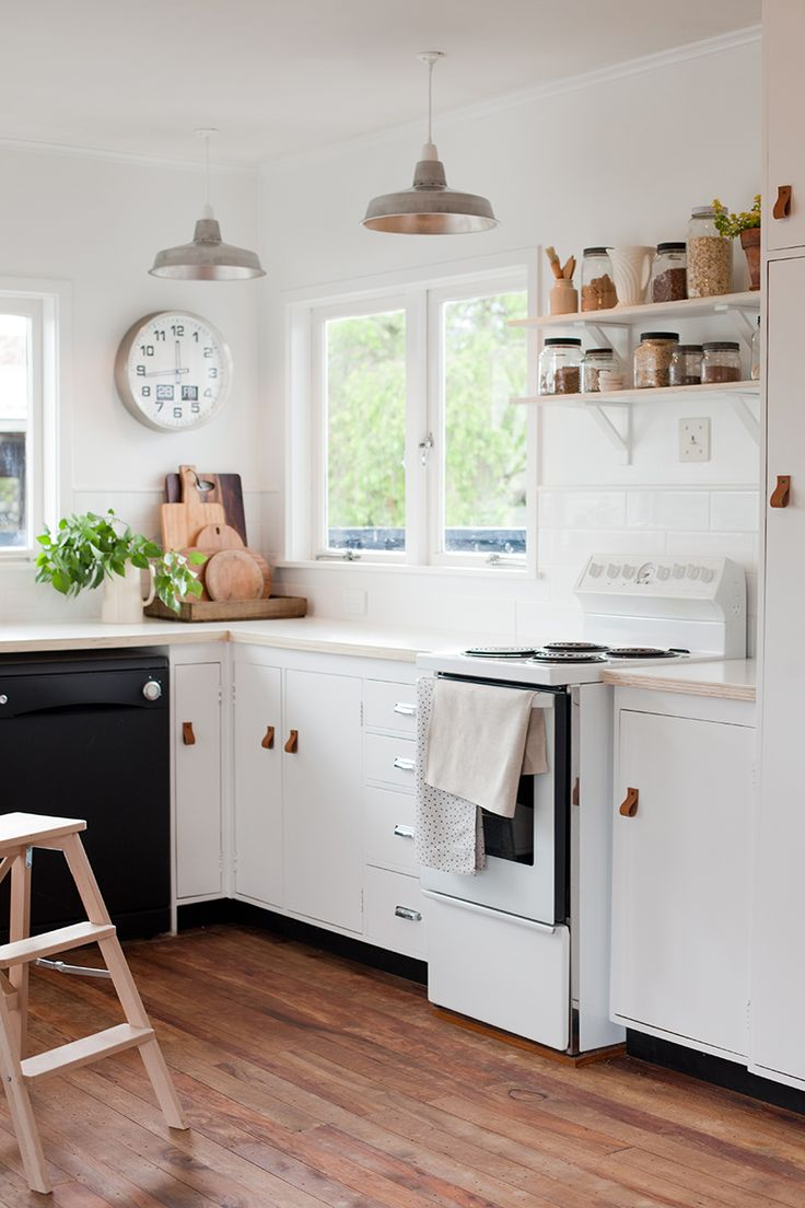 The best images about kitchen on pinterest design files house