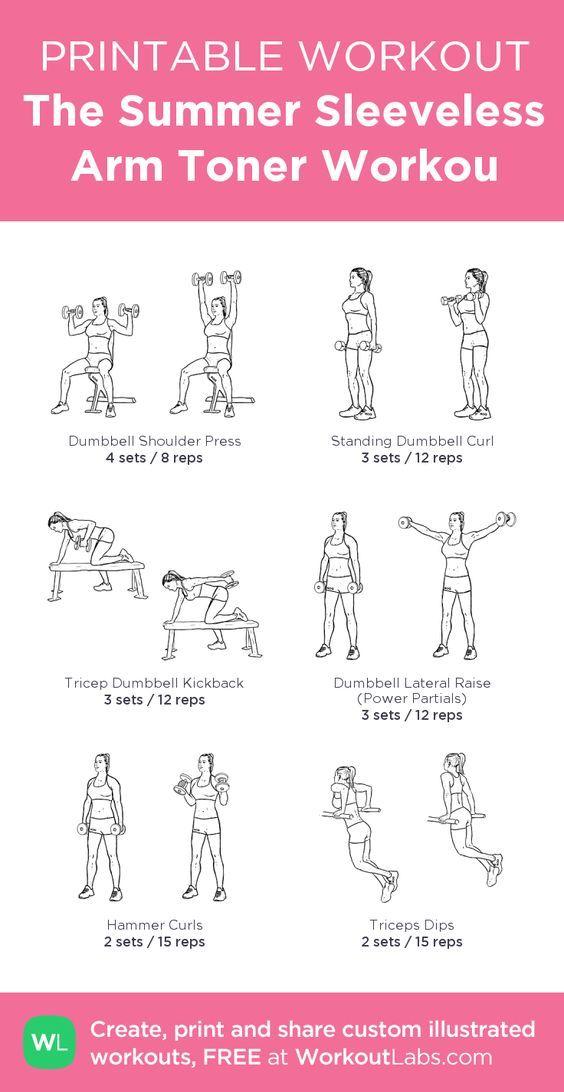 Kick-Butt Elliptical Interval Workout