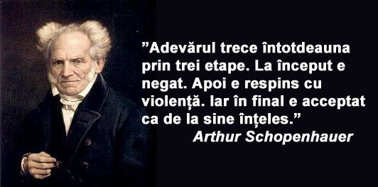 https://astrodeva.files.wordpress.com/2014/07/arthur-schopenhauer-citat.jpg