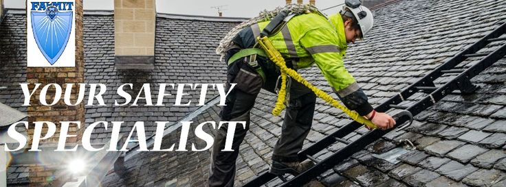 Call your Safety Specialist to fix up all issues. We are just one call away. Click to know more...https://www.falmit.co.za/