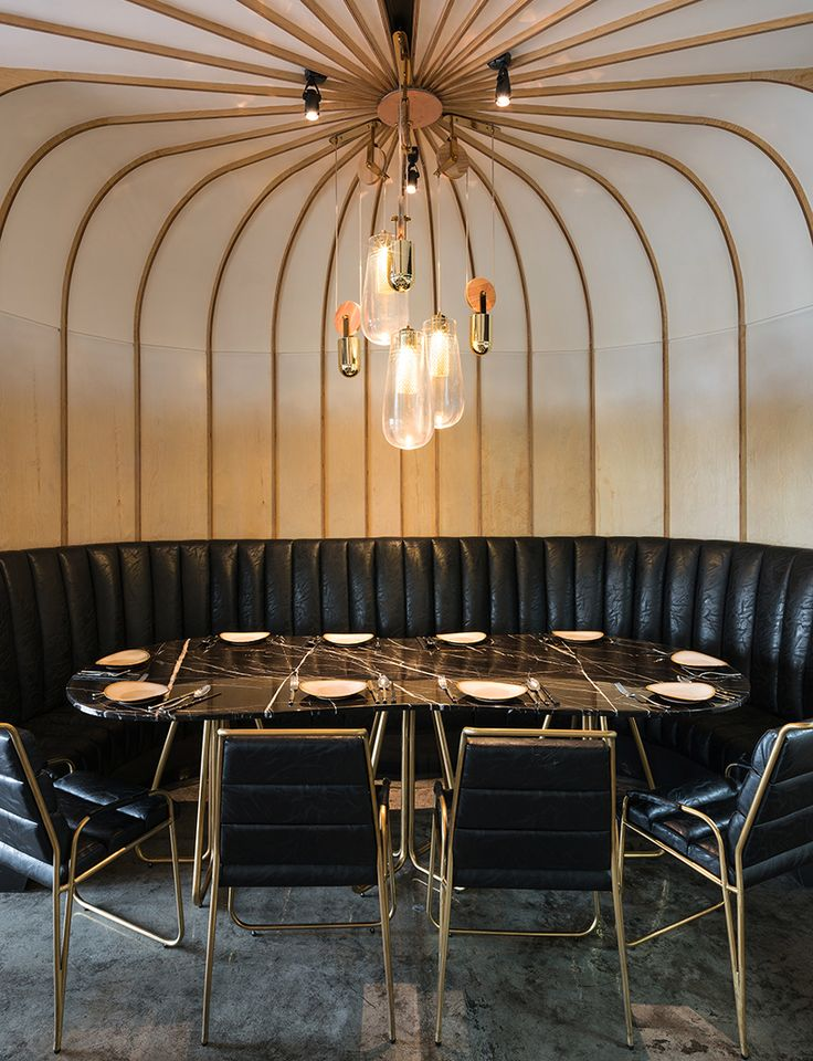 1020 best ideas restaurants images on pinterest for Oriental furniture vancouver