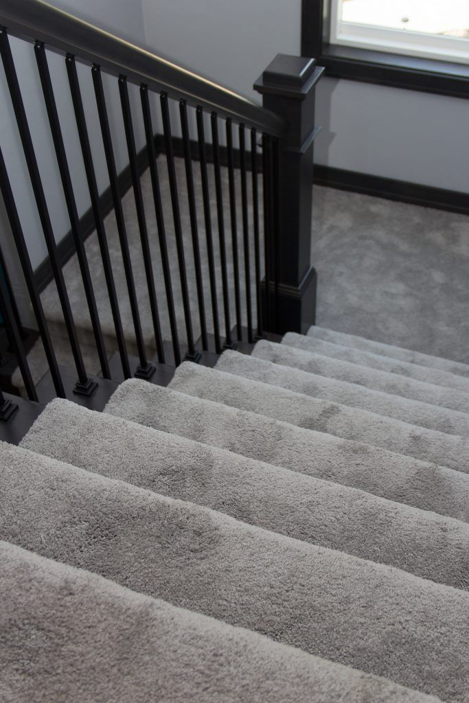 Gray Plush Staircase Carpet Carpet Stairs Stair Runner Carpet Buying Carpet