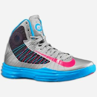 Best basketball shoes ever!!!!