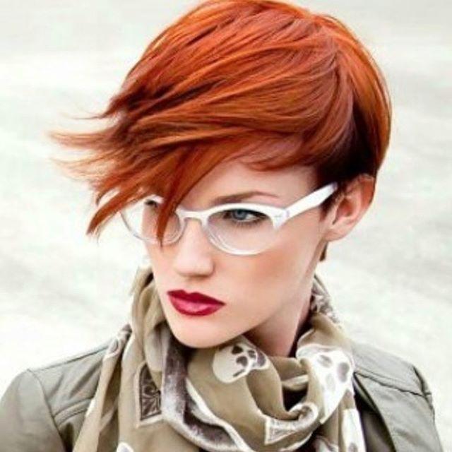 素晴らしいヘアスタイル作品 ヘアスタイリスト Shorthairvip 年齢性別ヘアカラー髪の長さなどのフィルターで検索が必要ですか Hairstylefinder アプリを使用してみてください Hairstylefinder ハイライト ヘアスタイリング ショートのヘアスタイル ショートヘア