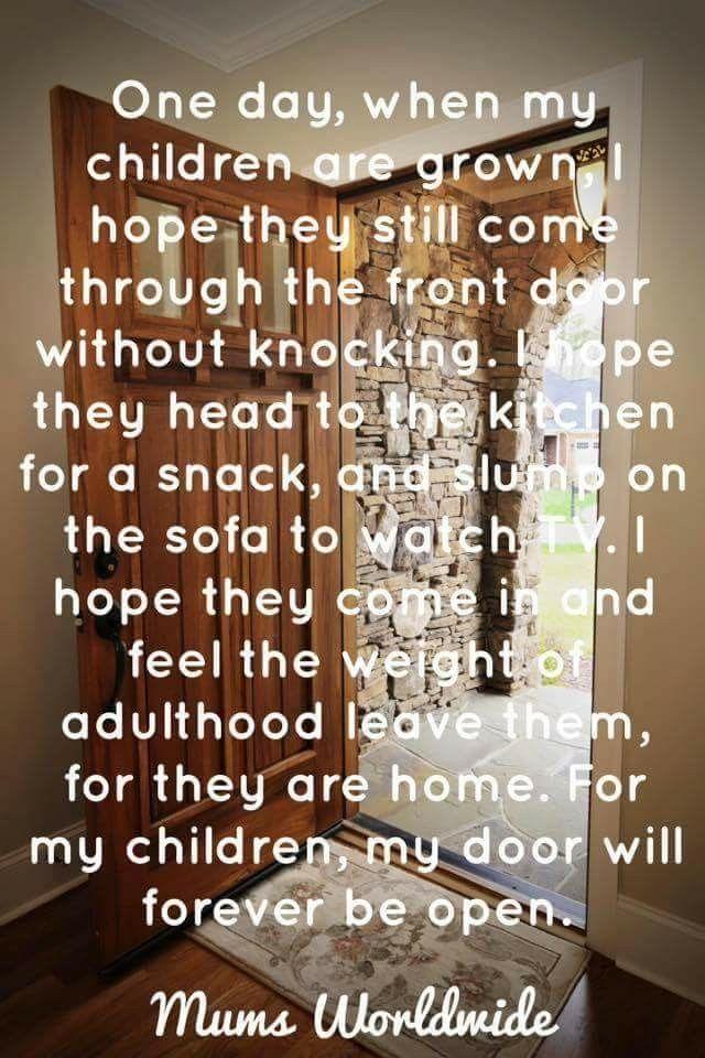 964523dd2649ca76fd3a202afb3dce7c - How To Get Out Of Your Mom S House