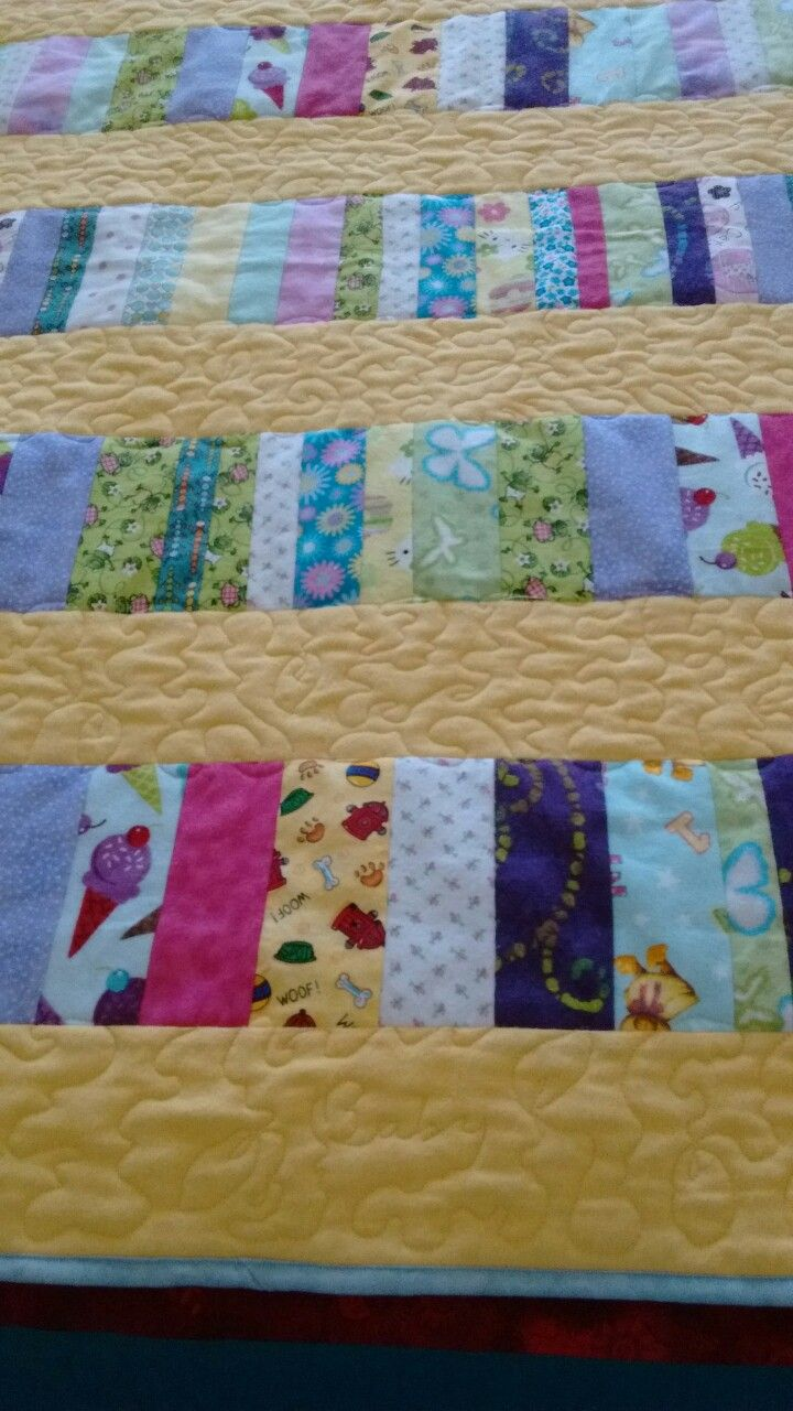 11 Best Images About My Quilts On Pinterest Quilt Jelly
