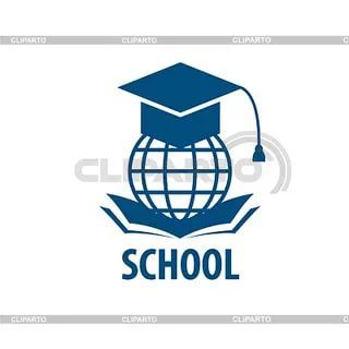 логотип школы: 14 тыс изображений найдено в Яндекс.Картинках