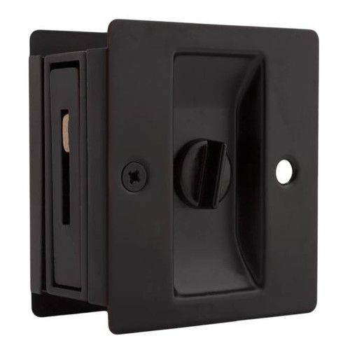 Best 25 Pocket Door Lock Ideas On Pinterest Bathroom Door Locks Pocket Door Hardware And