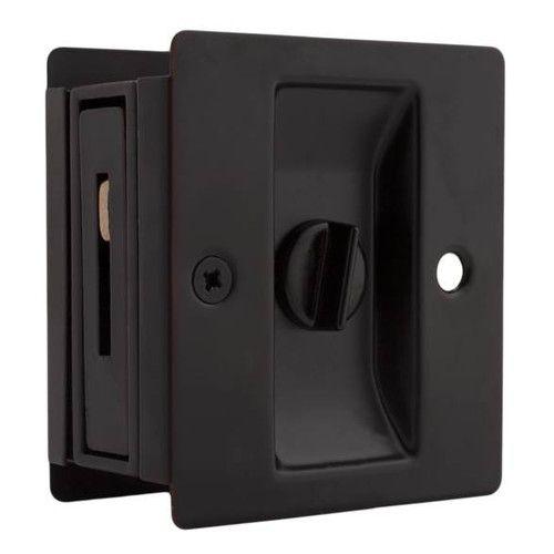 1000 ideas about pocket door lock on pinterest knobs - Locks for pocket doors in bathrooms ...