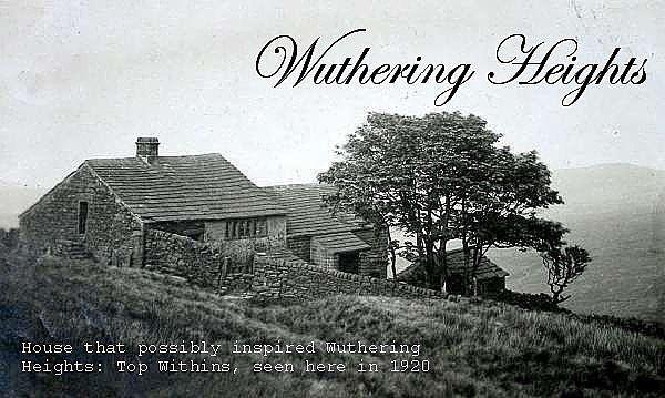 Kisah Wuthering Heights (Part 4)  Heathcliff berusaha menghancurkan orang-orang dalam pusaran Catherine dan Linton. Cinta Heathcliff kepada Catherine begitu dalam gelap dan sinis. Tidak bisa menikahi Catherine ia menikahi adik iparnya Isabella Linton. Namun pernikahannya bukanlah karena cinta melainkan untuk dijadikannya alat dalam rencana pembalasan dendamnya. Awalnya kepulangan Heathcliff baik-baik saja. Setelah ia berhasil membeli Wuthering Heights dari Hindley ia berusaha mendekati…
