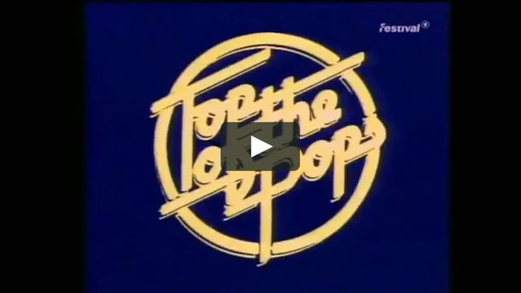 """This is """"73.12.25 [Tony Blackburn & Noel Edmonds]"""" by meer on Vimeo, the home for high quality videos and the people who love them."""