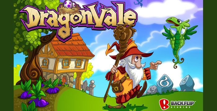 LINK HERE : http://bit.ly/1L8eMOh  dragonvale hack,dragonvale hack tool,dragonvale hack no survey,dragonvale hack tool no survey,dragonvale hack ifunbox,dragonvale hacked apk,dragonvale hack android,dragonvale hack no download,dragonvale hack download,dragonvale hack app,dragonvale hack tool,dragonvale hack no survey,dragonvale hack tool no survey,dragonvale hack ifunbox,dragonvale hack android,dragonvale hack no download,dragonvale hack download,dragonvale hack app,dragonvale hack…