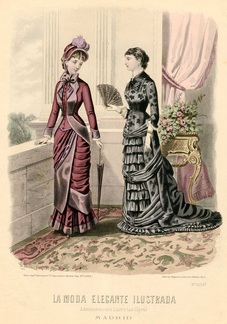 victorian period Victorian literature is literature, mainly written in english, during the reign of queen victoria (1837–1901) (the victorian era)it was preceded by romanticism and followed by the edwardian era (1901-1910).