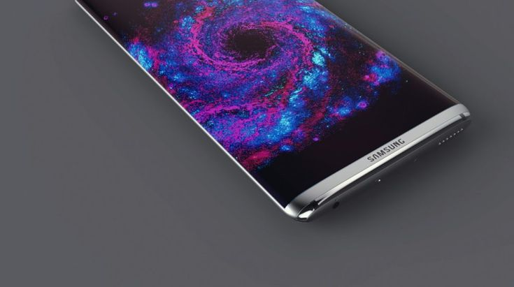 Tech'spresso : Samsung Galaxy S8, Free Mobile et Android 7.1.1 Nougat - http://www.frandroid.com/actualites-generales/395902_techspresso-samsung-galaxy-s8-free-mobile-et-android-7-1-1-nougat  #ActualitésGénérales