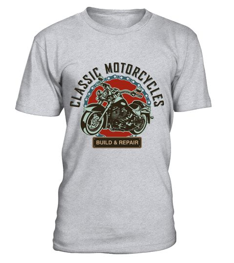 # Born To Build -Classic Motorcycle Tees. .  Born to Build , Special Offer, not available anywhere else!Available in a variety of styles and colorsBuy yours now before it is too late!Secured payment via Visa / Mastercard / Amex / PayPalvintage motorcycle t shirts,vintage triumph motorcycle t shirts,motorcycle logo t shirts,best motorcycle t shirts,triumph motorcycles t shirts,motorcycle shirts for men,biker t shirts,cheap biker t shirts,motorcycle t shirt,motorcycle clothing for men,metro…
