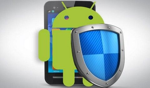 Los mejores antivirus gratis para proteger tu Android