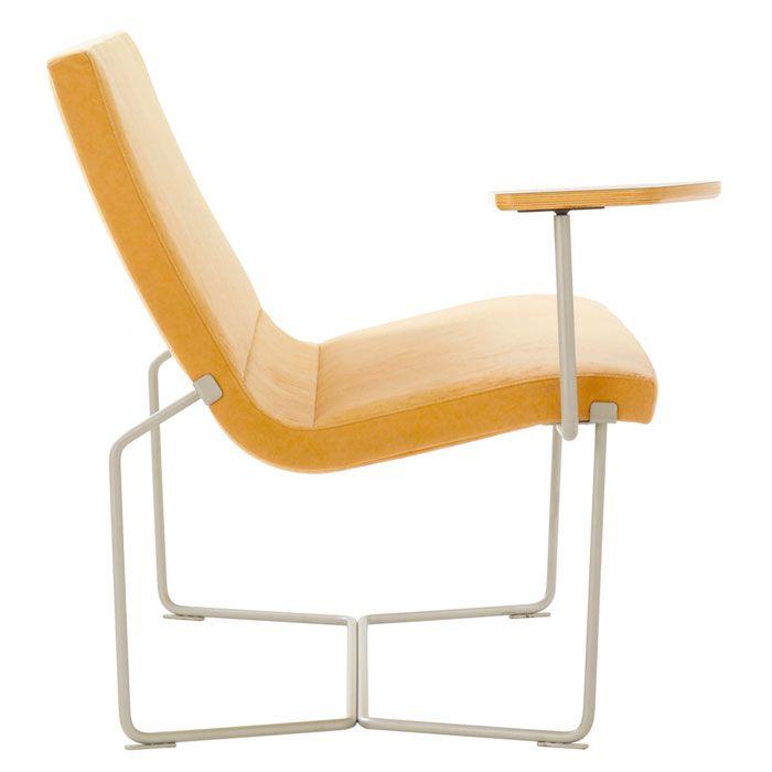 Best Harter Office Furniture Images On Pinterest Modern