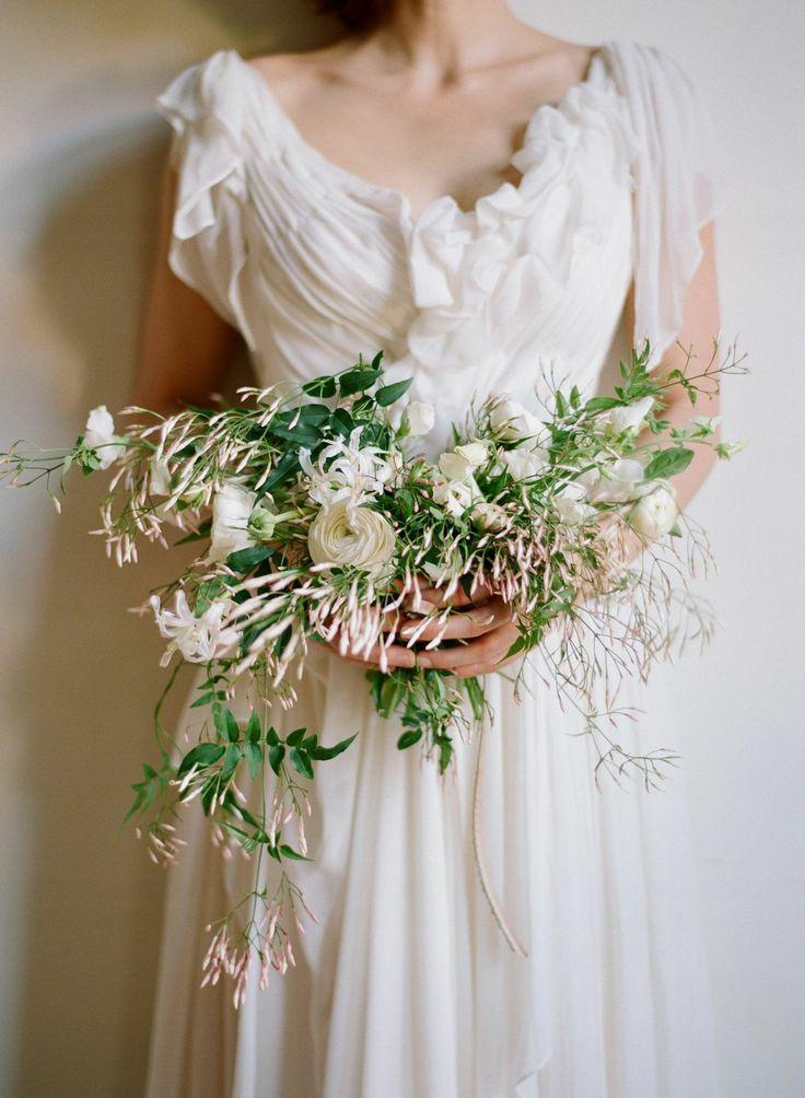 flowers by amy osaba | photo by elizabeth messina