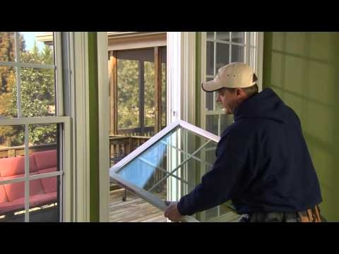 WindowPRO offers free window videos on replacement windows and doors for their service areas including Cleveland Columbus Toledo and Detroit. & 11 best Video Segments images on Pinterest | Windows and doors ...