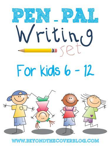Handwriting Worksheets and Printables