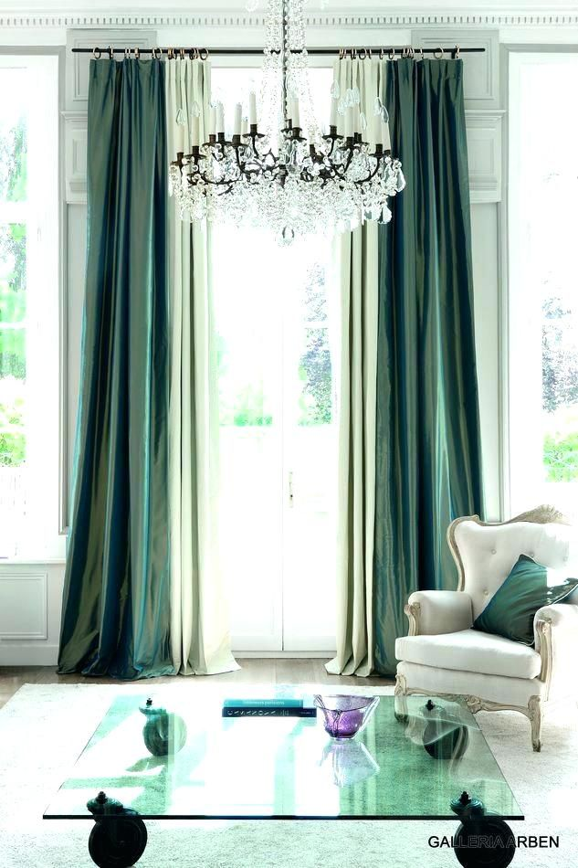 Olive Green Curtains Best Green Curtains Ideas On Velvet Olive Drapes Best Green Curtains Ideas On V Living Room Orange Living Room Drapes Curtains Living Room