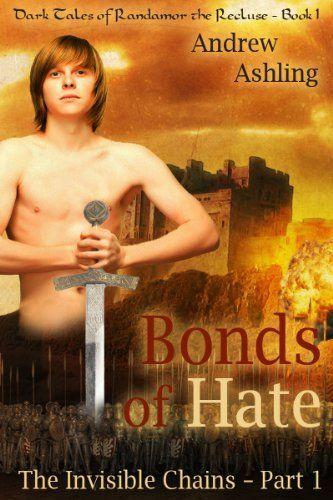 Best Gay Fiction 98