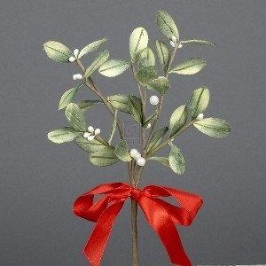 mistletoe for the shoot: Christmas Picks, Red Satin, Bows Item, Bows 10, Satin Bows, Artificial Mistletoe, Mistletoe Pick