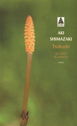 Tsukushi : Au coeur du Yamato, http://www.amazon.fr/dp/2330061323/ref=cm_sw_r_pi_awdl_B3CxxbW8DHFAP