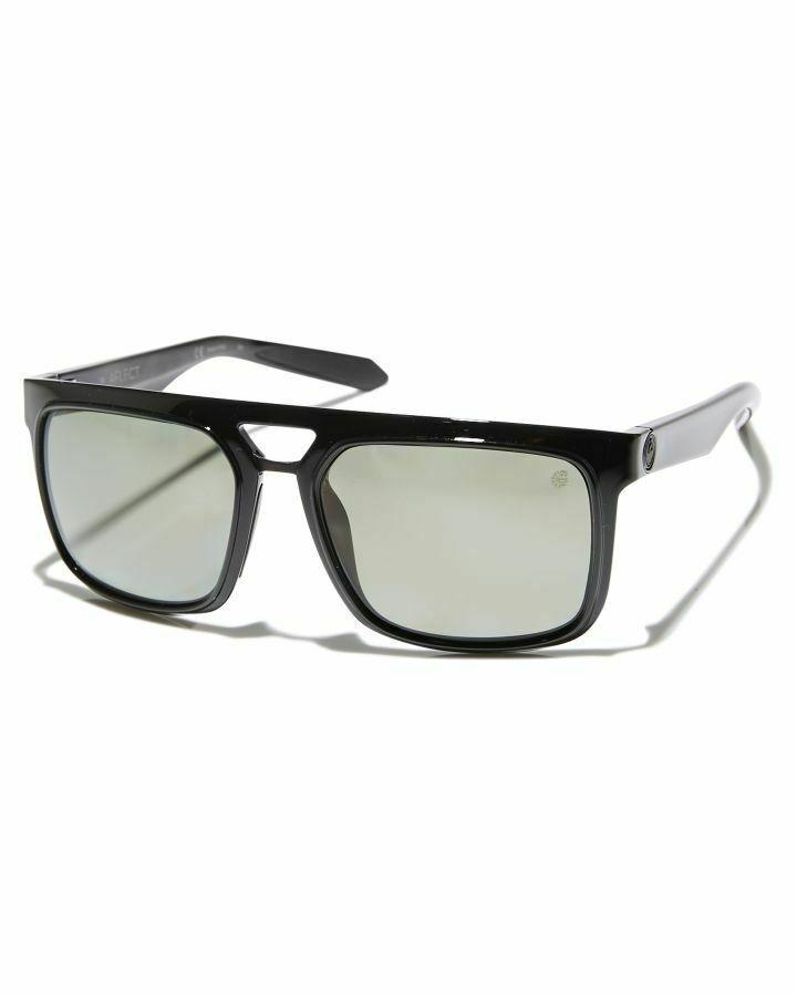 918a8f94a3 eBay  Sponsored Dragon Men s Aflect Sunglasses Black