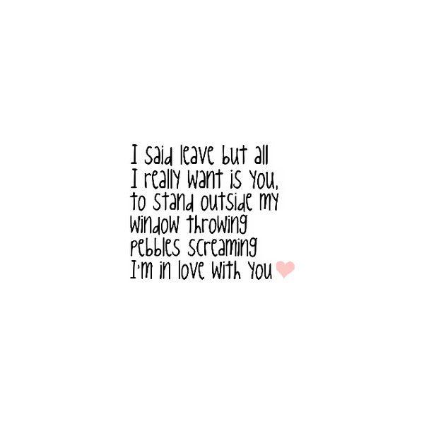 taylor swift lyrics :)