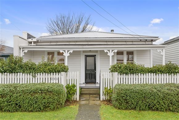 Caledonian's Dream | Harcourts Gold Real Estate