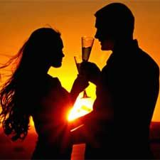 Contact our Vashikaran Specialist in Punjab Astrologer Mk Shastri ji. He is famous for Vashikaran Specialist in Punjab and Black Magic +91-9855166640  #VashikaranSpecialistInPunjab, #VashikaranSpecialistAstrologerInPunjab, #VashikaranInPunjab, #VashikaranServiceInPunjab