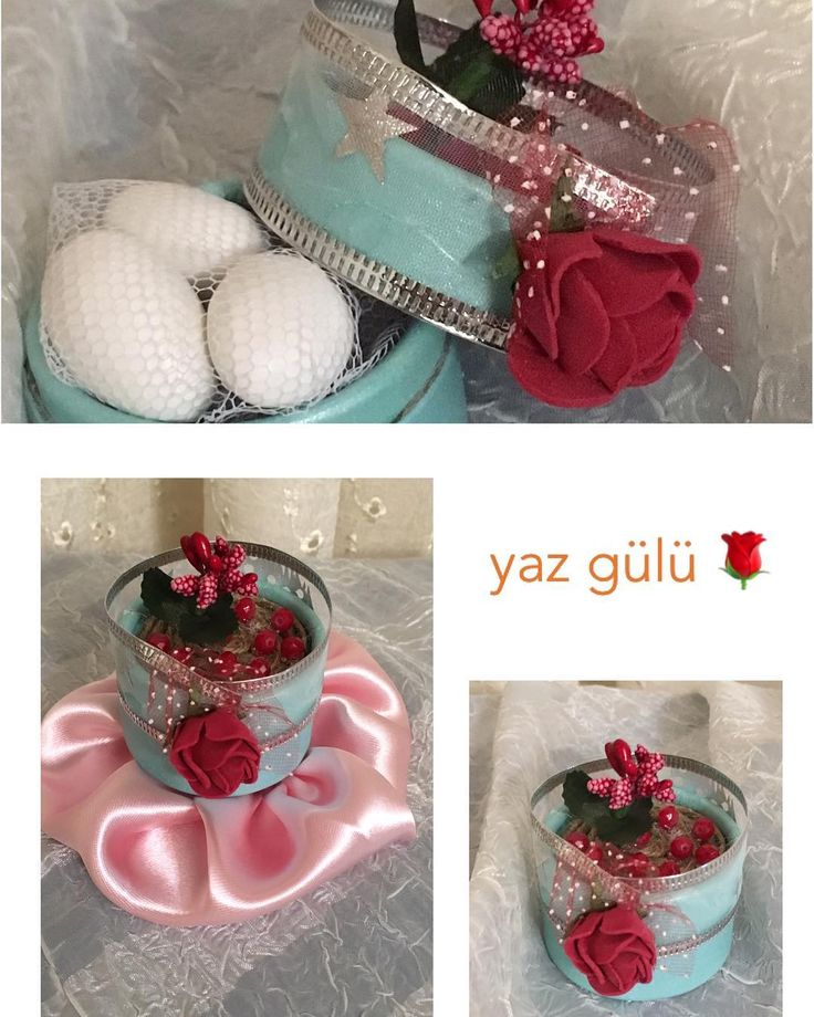 kına,nikah,söz,mevlüt şekeri  renk çeşitleri bulunmaktadır #yazgülü #kırmızıgüzeldir  #nikah #kına #söz #nişan #bebek #düğün #özelgün #ecedizayn #istanbul #ankara #izmir #türkiye http://turkrazzi.com/ipost/1518009968920397568/?code=BURDgYjAIcA