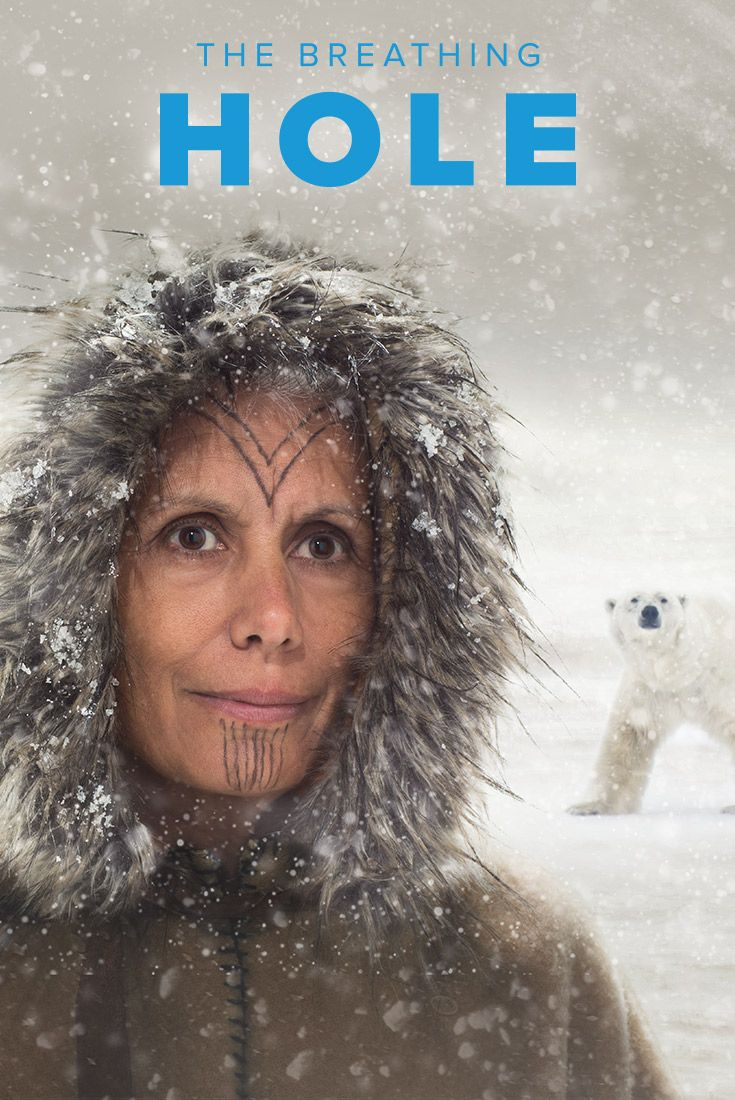 Intersecting with Canada's history from the moment of First Contact to a future ravaged by climate change, this saga follows the mythic adventures of a polar bear to a profoundly moving conclusion. #sfBreathing