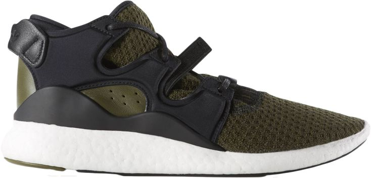 Pre Owned Adidas Originals Adidas Eqt 2 3 F15 Athleisure Dust Green In Dust Green Core Black White Modesens Adidas Eqt Adidas Athleisure
