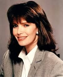 Image result for jaclyn smith