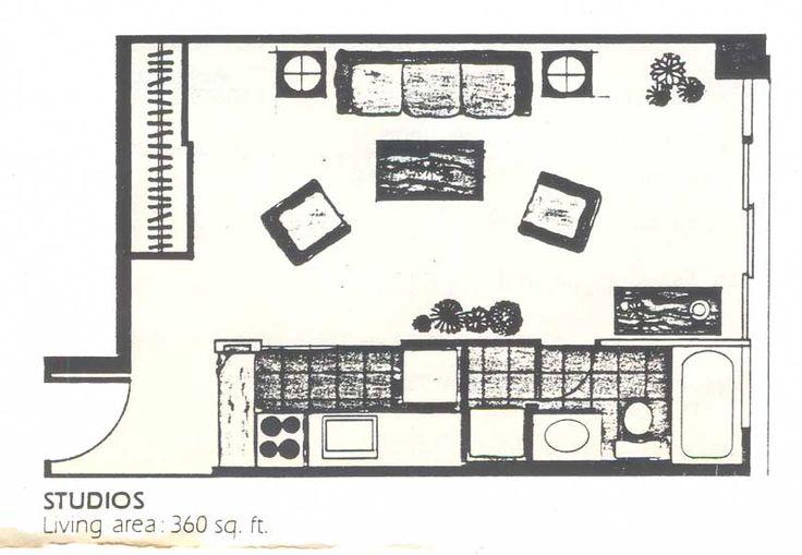 Foyer Closet Crossword : Best images about plans on pinterest craftsman