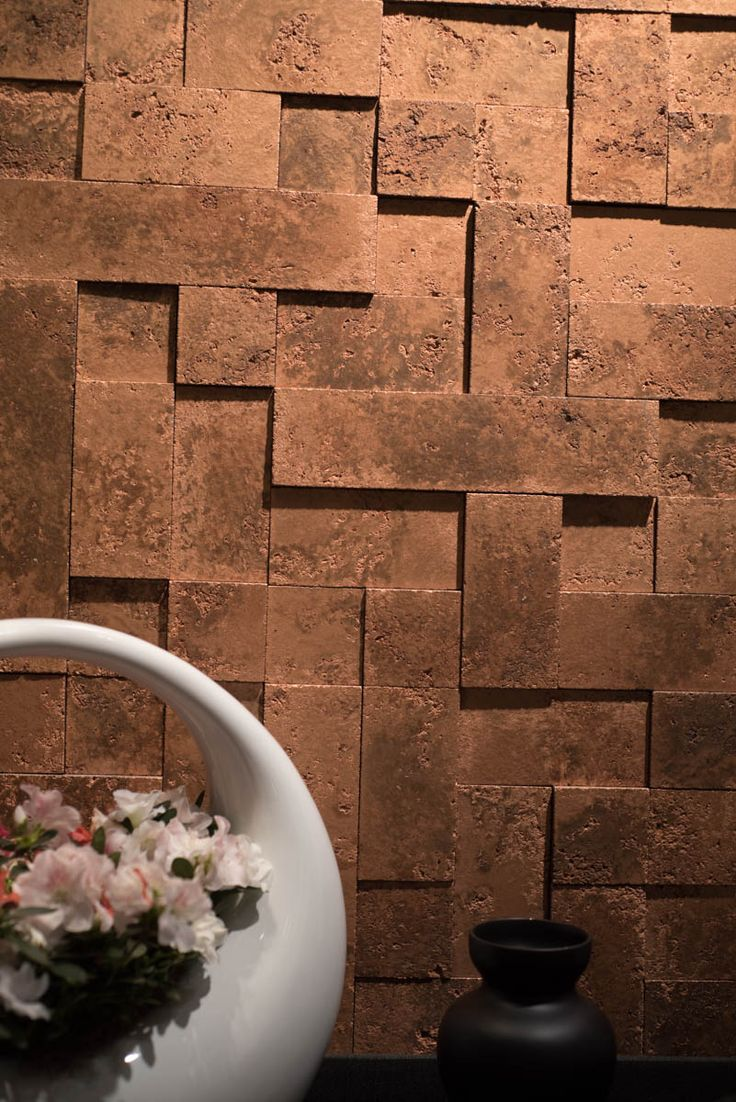 Expo Revestir 2017 - Estande 155 da Castelatto  #revestimentos #design #arquitetura #castelatto #decor #decoração #sofisticacao #textura #inovacao #parede #wall  #interioresdesign #style #decoraçãodeinteriores #decordesign #decorando #referencia #decoration #decorlovers #decoracao #archilovers #revestir #revestir2017 #exporevestir2017 #exporevestir #arquitetura #archilovers #architecture
