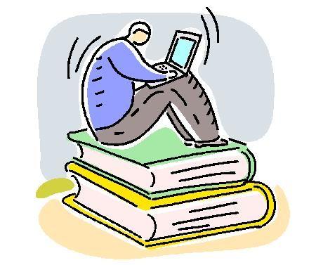 La educación, puede definirse como: •El proceso multidireccional mediante el cual se transmiten conocimientos, valores, costumbres y formas de actuar. La educación no sólo se produce a través de la palabra, pues está presente en todas nuestras acciones, sentimientos y actitudes.