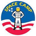 http://www.spacecamp.com/space/adult astronaut training (lite) for grown-ups too.