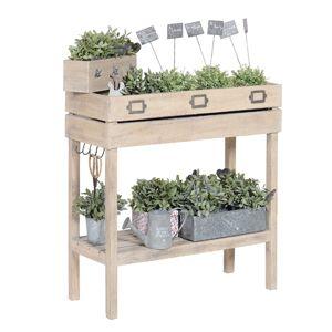 25 best ideas about jardin d 39 ulysse on pinterest farme - Table jardin d ulysse ...