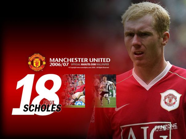 Players Manchester United Manchester United Players The Unit