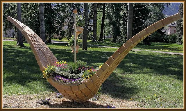 Oltre 1000 idee su giardino in contenitore su pinterest for Contenitore giardino