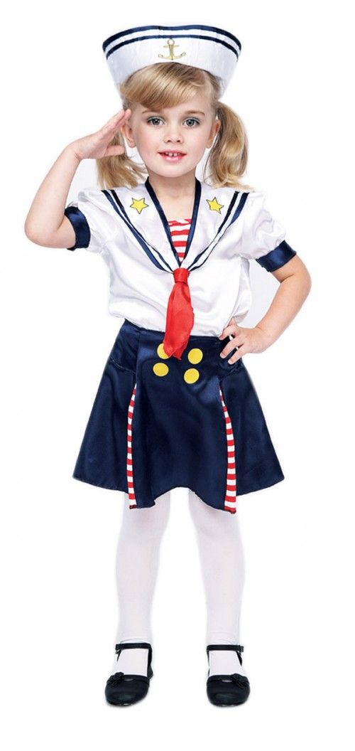 1000+ ideas about Sailor Costumes - 45.8KB