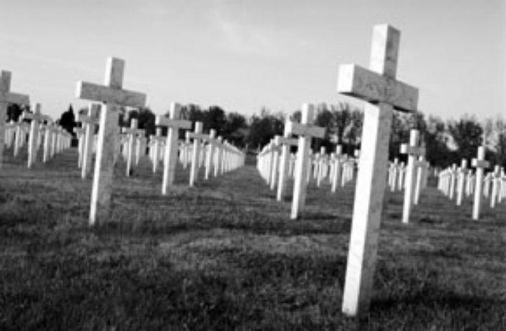 Het verhaal doet je nadenken over dood. Het heeft persoonlijk mijn visie op de dood veranderd.