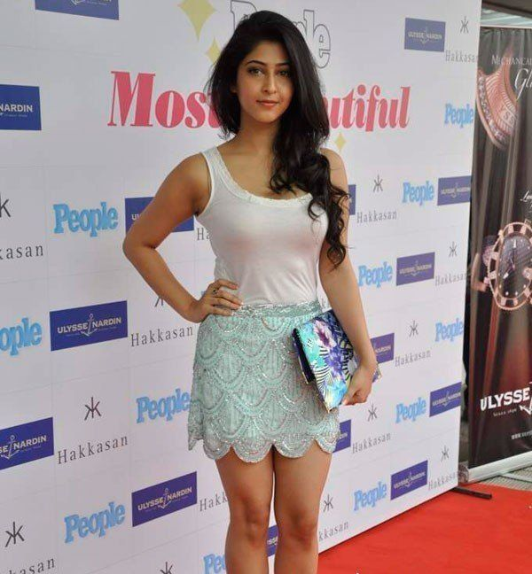 Top 10 Hottest Indian Tv Actresses  Models And Actresses -4242