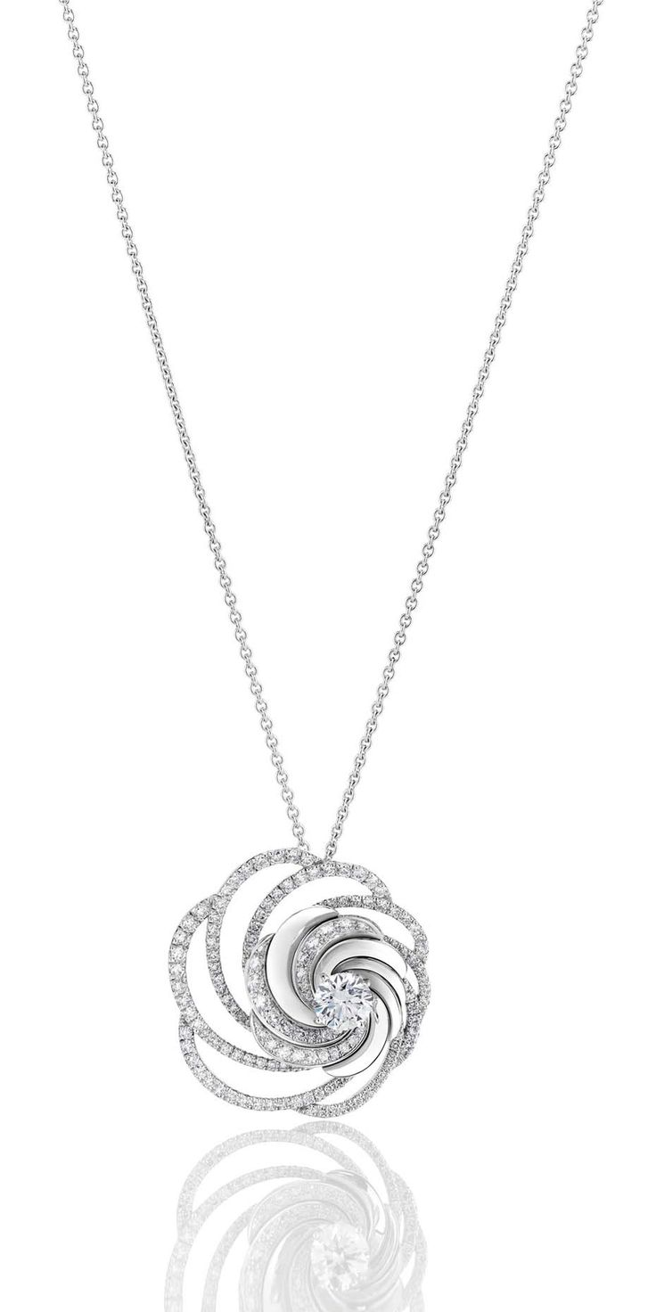 best pendants images on pinterest diamond jewellery diamond